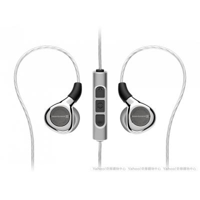Beyerdynamic Xelento Remote Tesla單體 旗艦級耳機