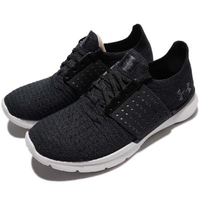 UA 慢跑鞋 Slingwrap 女鞋