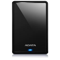 ADATA 1TB USB3.1 2.5吋行動硬碟
