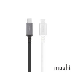 Moshi USB-C to USB 傳輸線(1m)