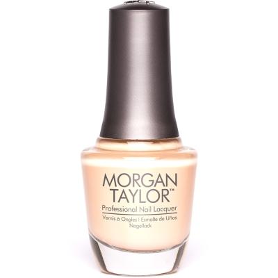 Morgan-Taylor-50117-New-S
