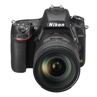 Nikon D750 +AF-S 28-300mm f3.5-5.6G (公司貨)