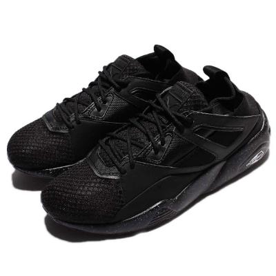 Puma 慢跑鞋 B.O.G Sock 男鞋 女鞋