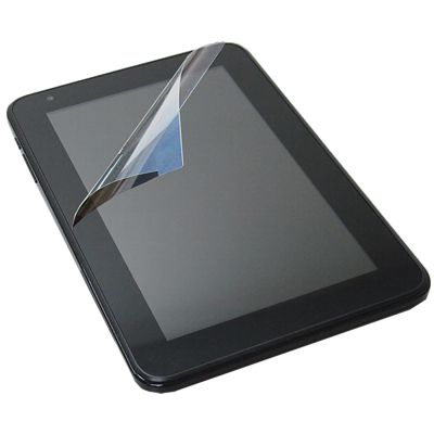 EZstick 台哥大 MYPAD P4 Lite 專用 靜電式平板LCD液晶螢幕貼