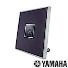 Yamaha山葉 桌上型藍牙音響 ISX-80-紫色系