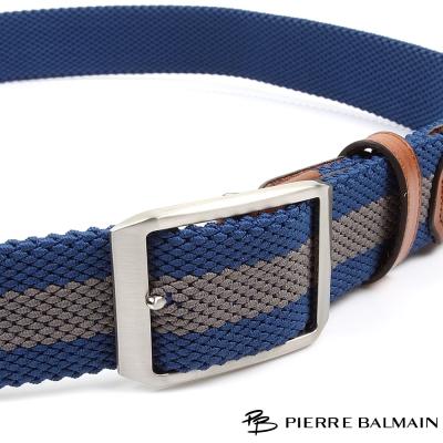 PB-皮爾帕門-A28P500010-03