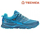 【Tecnica】INFERNO X-LITE GTX 3.0 女登山健行