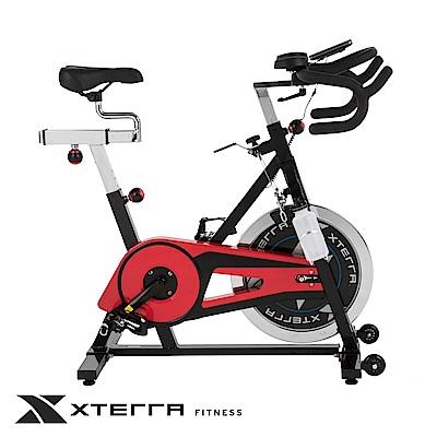 XTERRA-MB3-5-飛輪車