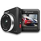 創見 DrivePro 200 FullHD 1080P 高畫質行車記錄器WIFI版-快