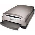 全友Microtek ArtixScan F2 高階專業照片、底片雙平台掃描器