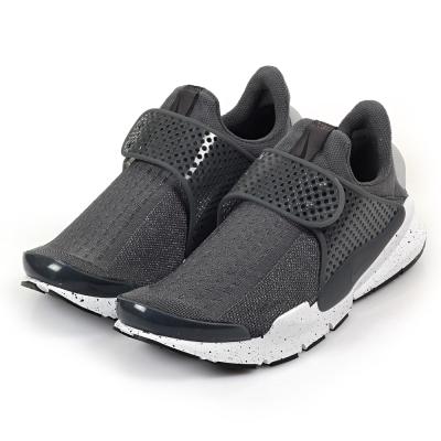 NIKE SOCK DART 休閒鞋-男 819686-003