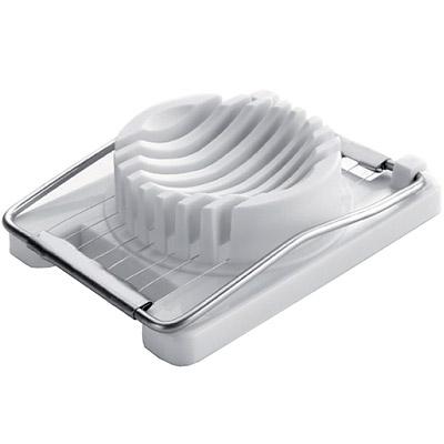 IBILI Clasica水煮蛋切片器