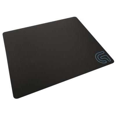 羅技G240布面滑鼠墊