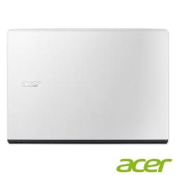 acer E5-475G-52HD 14吋筆電(i5-7200U/128G