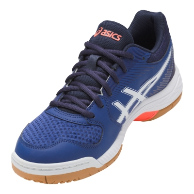 ASICS 亞瑟士 GEL-TASK 男排球鞋B704Y-4901