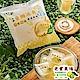 老實農場 綜合冰角三種口味共6袋(10顆/袋)(檸檬2袋+萊姆2袋+檸檬百香2袋) product thumbnail 1