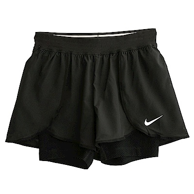Nike AS W NK FLX-運動短褲-女 @ Y!購物