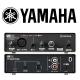 YAMAHA UR12 USB 電腦錄音介面 product thumbnail 1