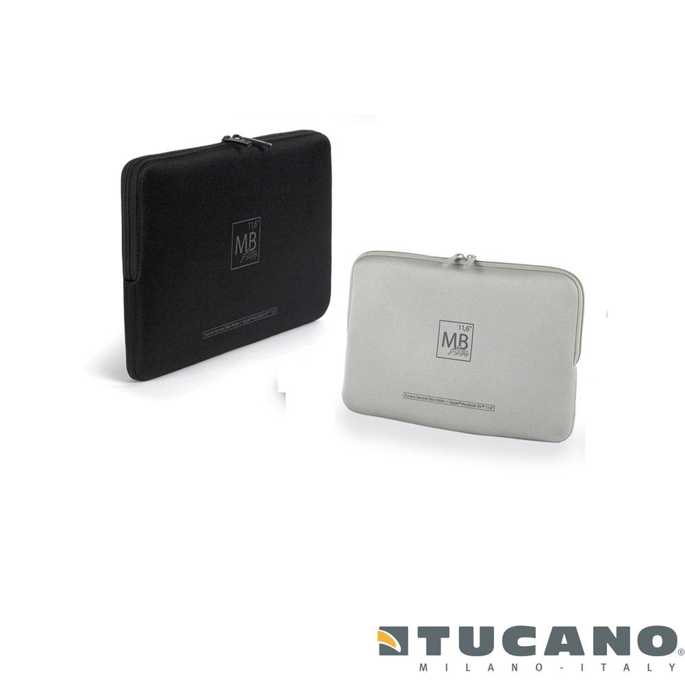 TUCANO ELEMENTS 蘋果電腦 MacBook Air 11 吋專用內袋