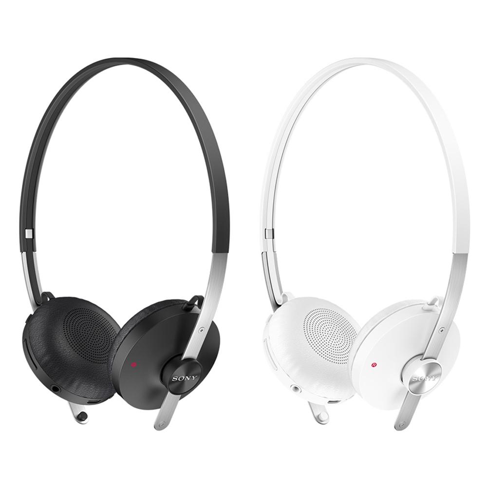 SONY 立體聲藍牙耳機麥克風 SBH60