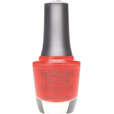 Morgan-Taylor-50026-Sweet-Escape-指甲油