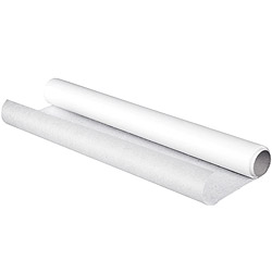 IBILI 捲筒烘焙紙(寬30cm)