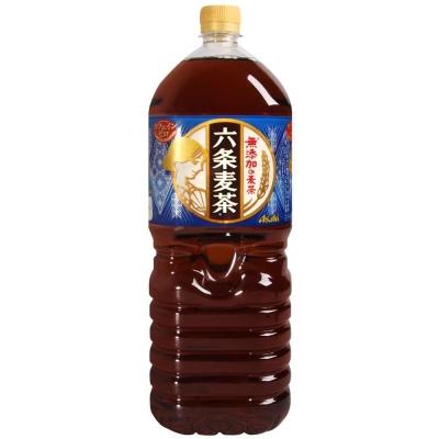 Asahi 六條麥茶飲料(2公升)