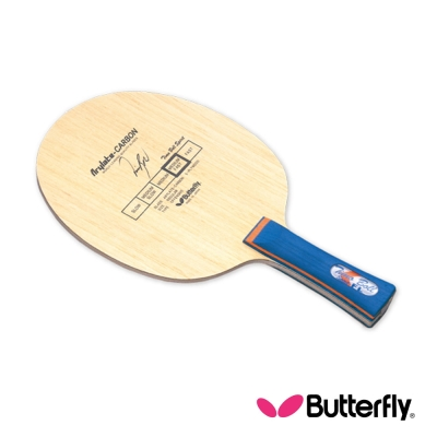 【Butterfly】ALC負手板 TIMO BOLL SPIRIT-FL