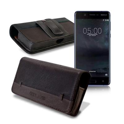 CB OPPO A57/Nokia 5/InFocus M5s/小米6 品味柔紋...