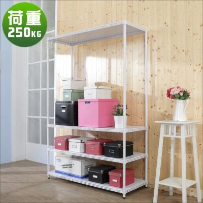 BuyJM洞洞板90x45x180cm耐重四層置物架 /層架-DIY
