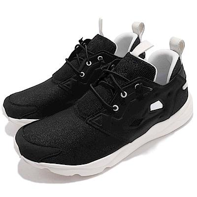 Reebok 慢跑鞋 Furylite 運動 男鞋 女鞋