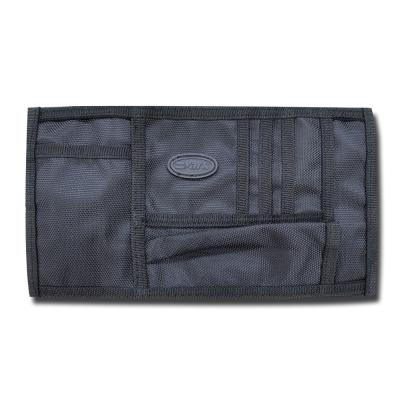[快]YARK遮陽板置物袋