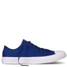 CONVERSE-男休閒鞋150152C-藍