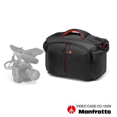 Manfrotto CC-192N PL Video Case旗艦級攝影單肩包 ...