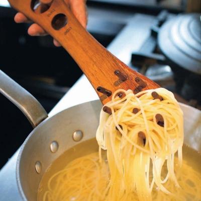 BONO BONO 木製義大利麵舀棒