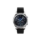 Samsung Gear S3 Classic (品味家) 智慧手錶