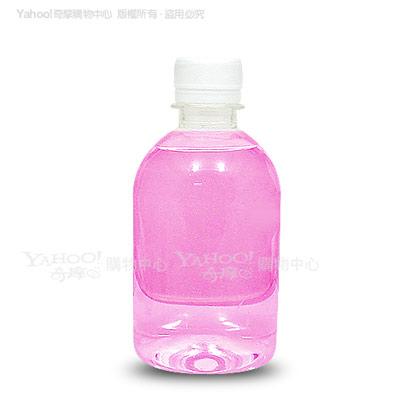 Nature宣言潤滑液 300ml (熱感激情)(快速到貨)
