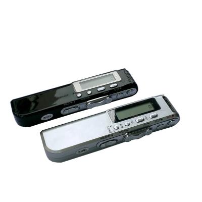 【VITAS】 168  MP 3 數位錄音筆  8 GB