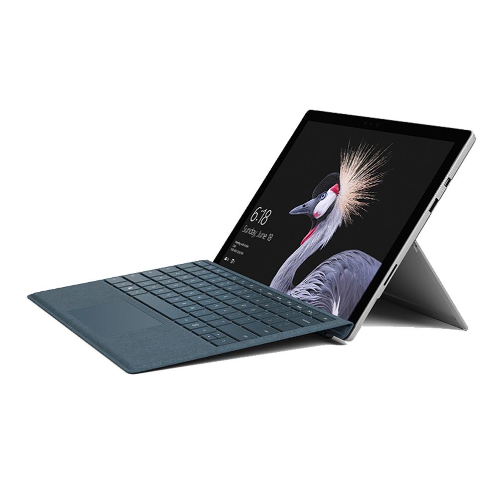 微軟New Surface Pro i5 8GB 256GB 平板電腦(不含鍵盤/筆/鼠)