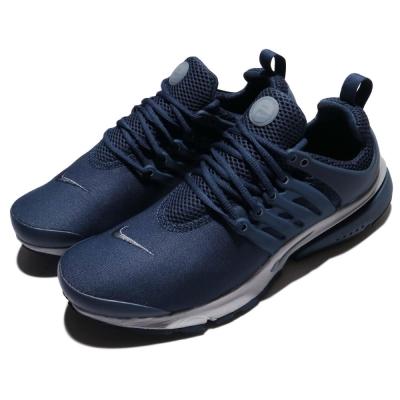 Nike 休閒鞋 Air Presto 魚骨鞋 男鞋