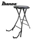 IBANEZ IMC50FS 吉他摺疊高腳椅架