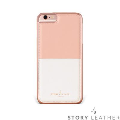 iPhone 6 Plus / 6S Plus Style-i6SP-2P 客製...