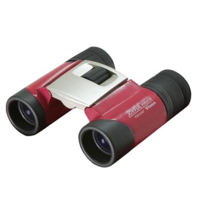VIXEN JOYFUL H6X18 精巧雙筒望遠鏡(公司貨)