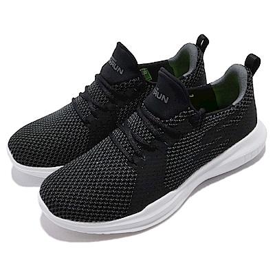 Skechers慢跑鞋Go Run Mojo男鞋