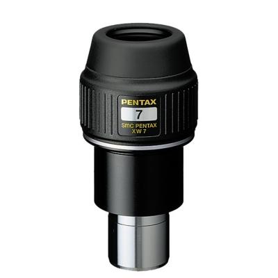 PENTAX XW 7 接目鏡(公司貨)