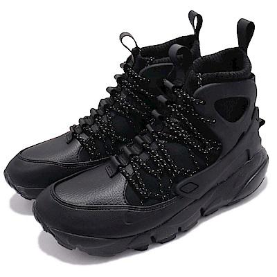 Nike 休閒鞋 Footscape Mid 運動 女鞋