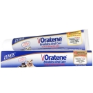 Biotene白樂汀三酵合一《口腔軟膏》1入