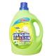 依必朗抗菌防蹣洗衣精-綠茶香氛4000g*4瓶 product thumbnail 1