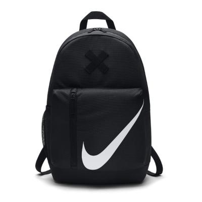 Nike 後背包 Elemental Kids