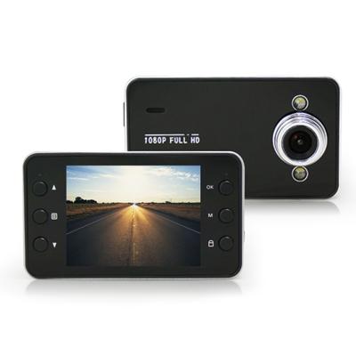 行走天下-N1-1080P-Full-HD-廣角行車記錄器